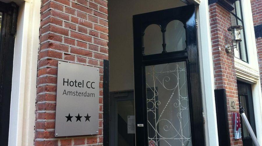 فندق سي سي-6 من 28 الصور