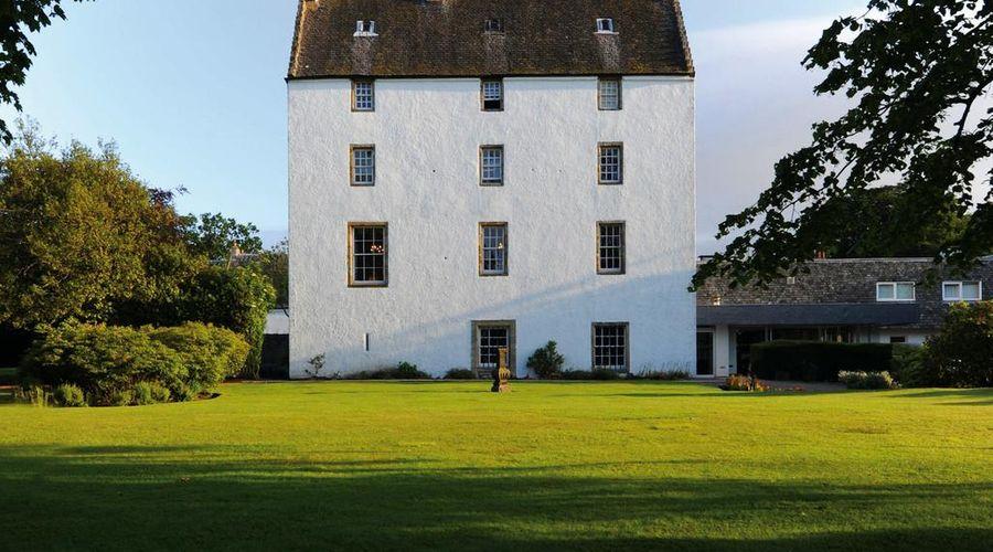 Macdonald Houstoun House-3 of 40 photos