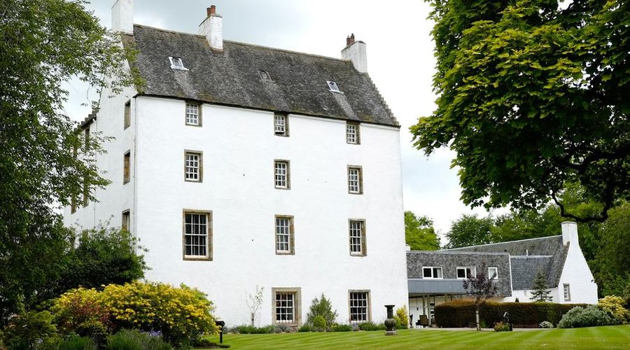 Macdonald Houstoun House-2 of 40 photos