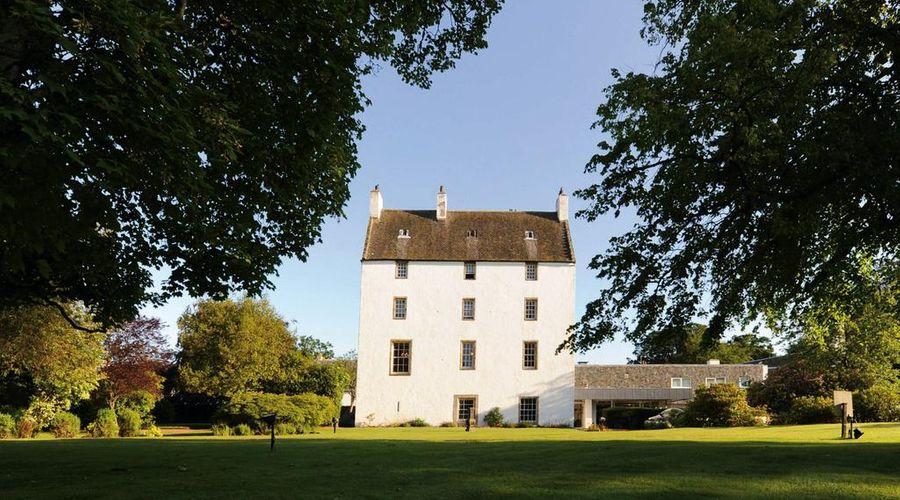 Macdonald Houstoun House-1 of 40 photos