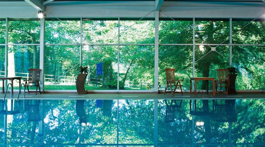 Macdonald Houstoun House-18 of 40 photos