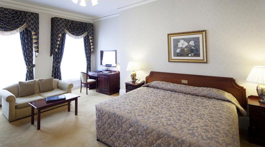 Oatlands Park Hotel-10 of 41 photos