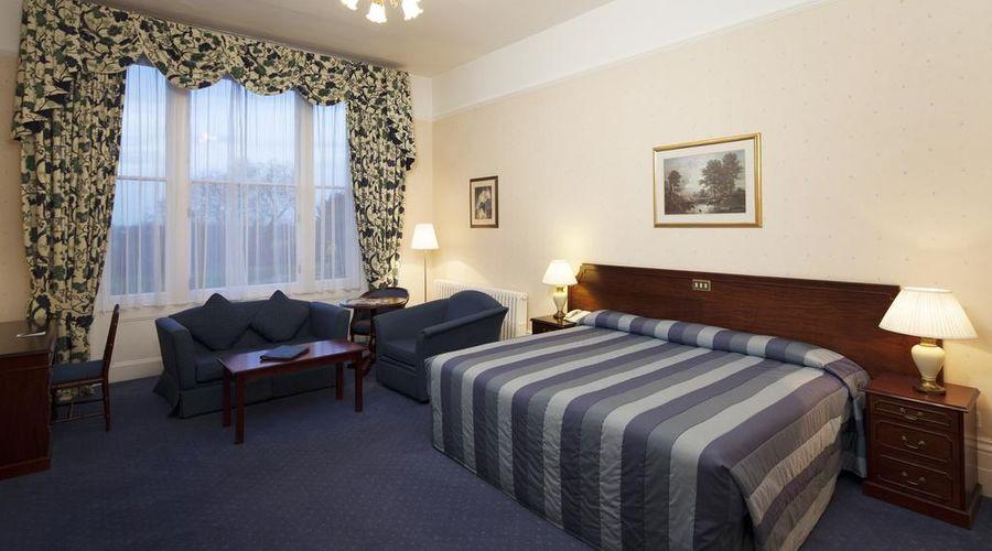 Oatlands Park Hotel-12 of 41 photos