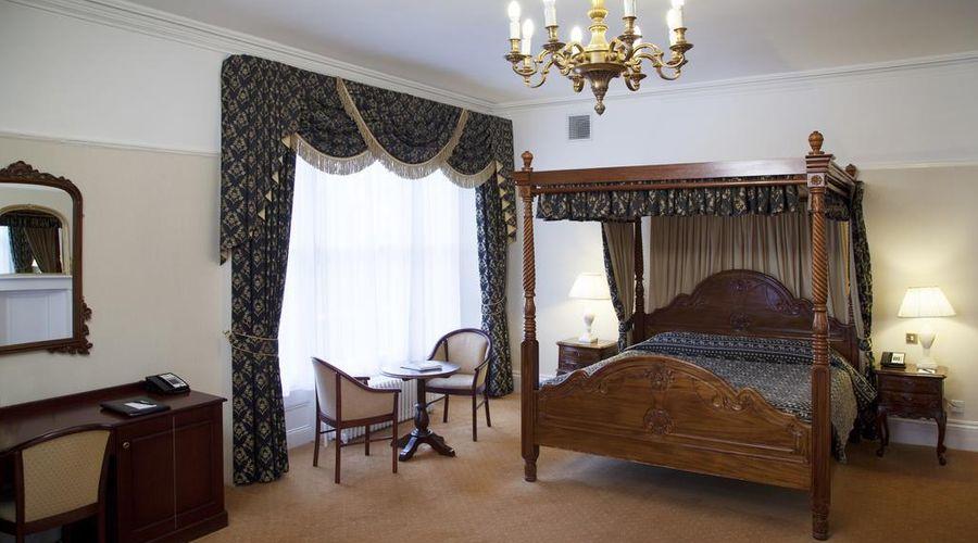 Oatlands Park Hotel-13 of 41 photos