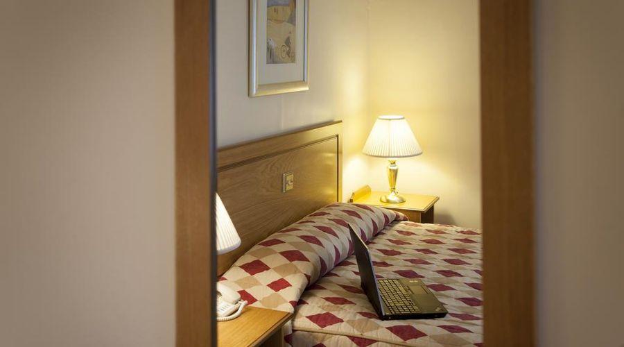 Oatlands Park Hotel-7 of 41 photos