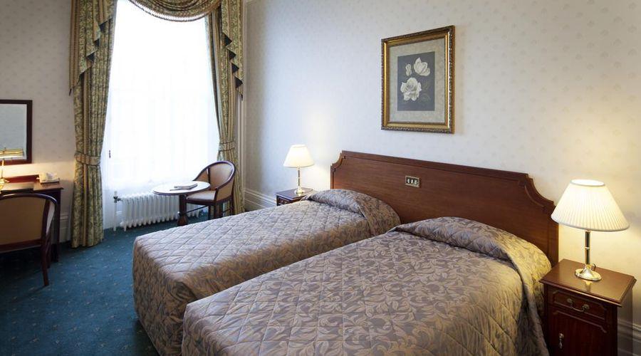 Oatlands Park Hotel-9 of 41 photos
