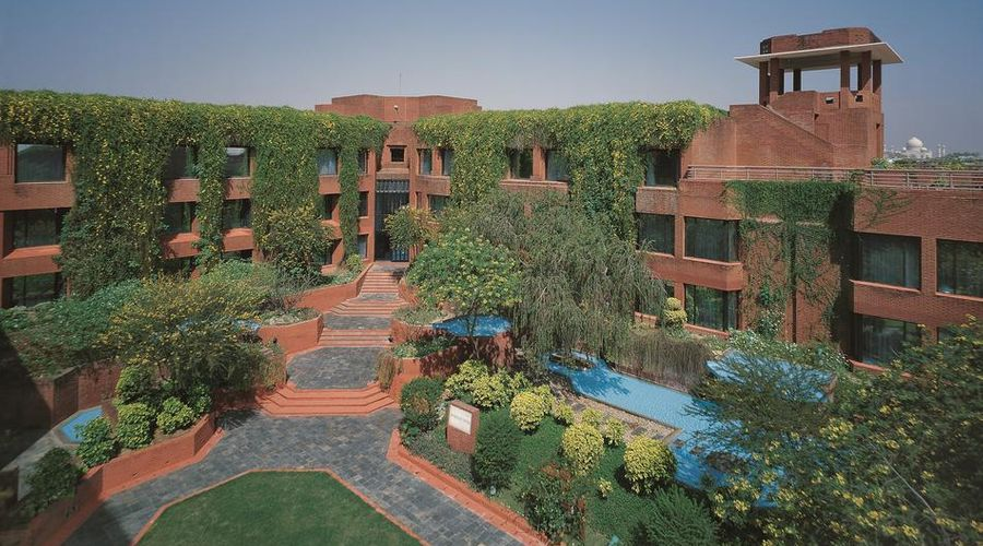 ITC Mughal, a Luxury Collection Hotel, Agra-1 of 47 photos