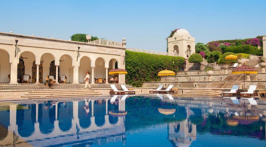 The Oberoi Amarvilas, Agra-2 of 45 photos