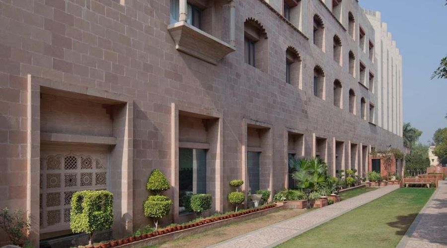 Mansingh Palace-56 of 60 photos