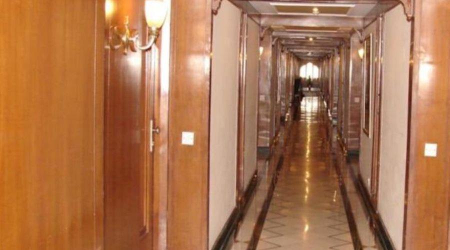 Mansingh Palace-35 of 60 photos