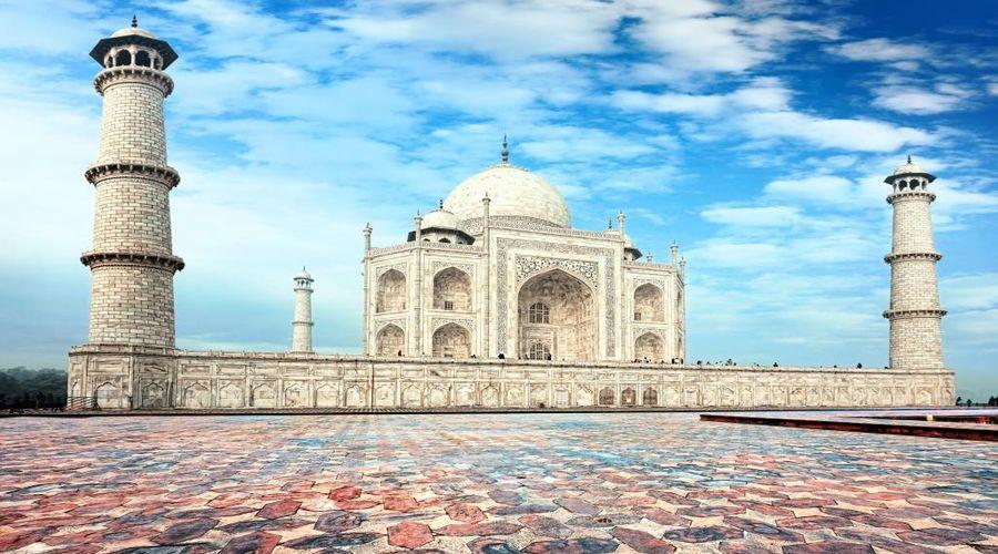 Mansingh Palace-60 of 60 photos