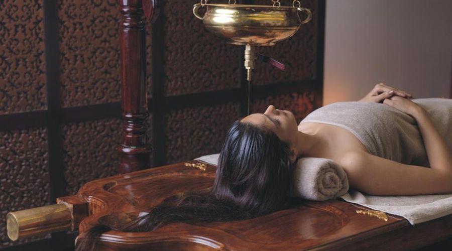Radisson Blu Hotel Agra Taj East Gate Road-21 of 32 photos
