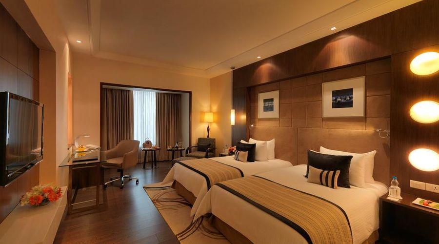 Radisson Blu Hotel Agra Taj East Gate Road-24 of 32 photos