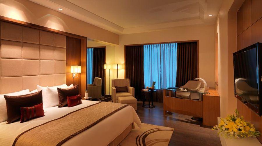 Radisson Blu Hotel Agra Taj East Gate Road-26 of 32 photos