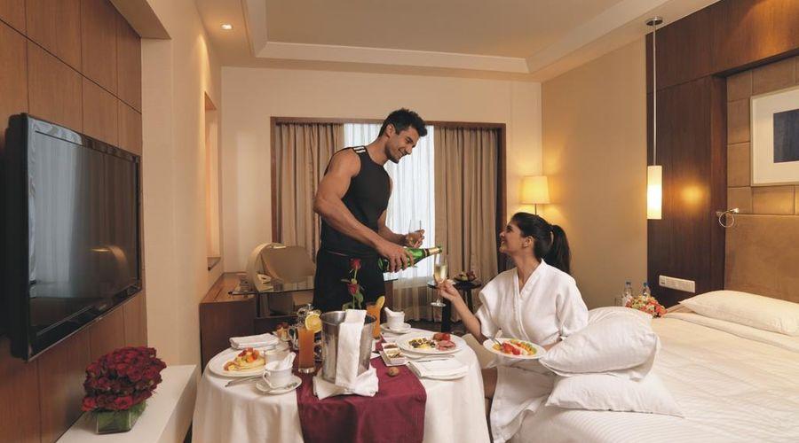 Radisson Blu Hotel Agra Taj East Gate Road-29 of 32 photos