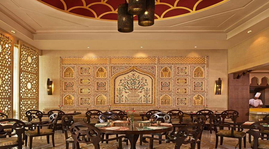 Radisson Blu Hotel Agra Taj East Gate Road-4 of 32 photos