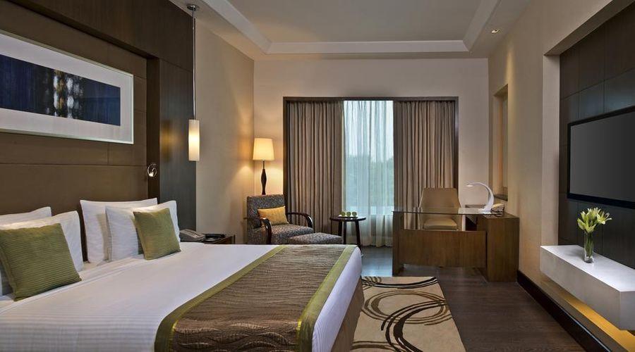 Radisson Blu Hotel Agra Taj East Gate Road-7 of 32 photos
