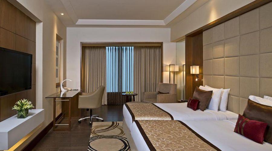 Radisson Blu Hotel Agra Taj East Gate Road-8 of 32 photos