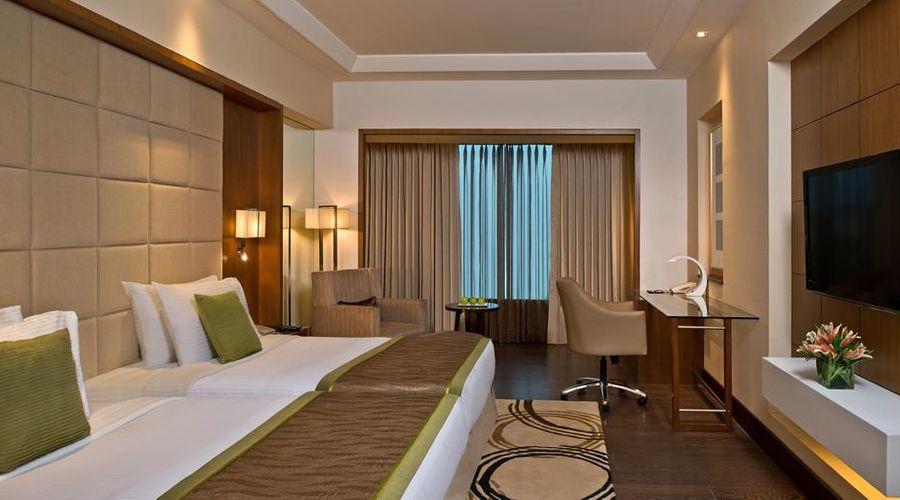 Radisson Blu Hotel Agra Taj East Gate Road-9 of 32 photos