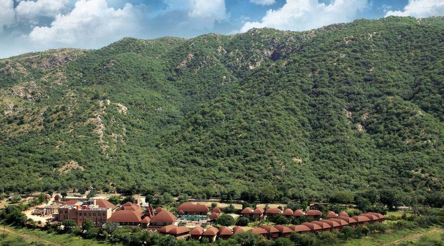 Ananta Spa and Resorts-1 of 50 photos