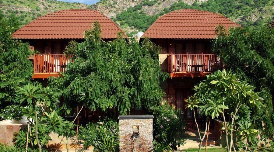Ananta Spa and Resorts-10 of 50 photos