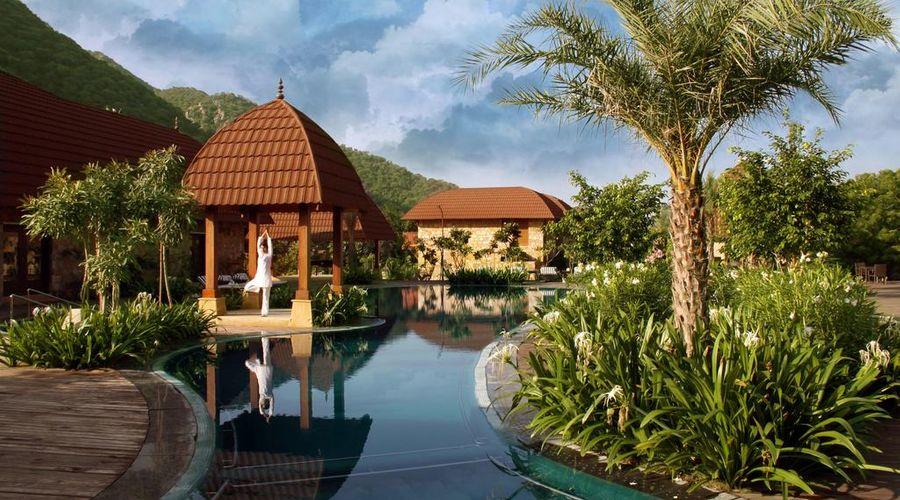Ananta Spa and Resorts-11 of 50 photos