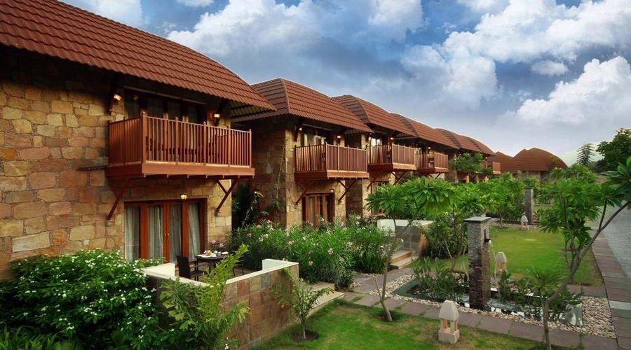 Ananta Spa and Resorts-12 of 50 photos