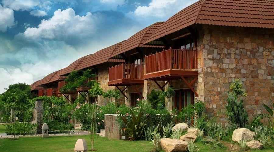 Ananta Spa and Resorts-13 of 50 photos