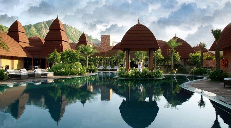 Ananta Spa and Resorts-14 of 50 photos