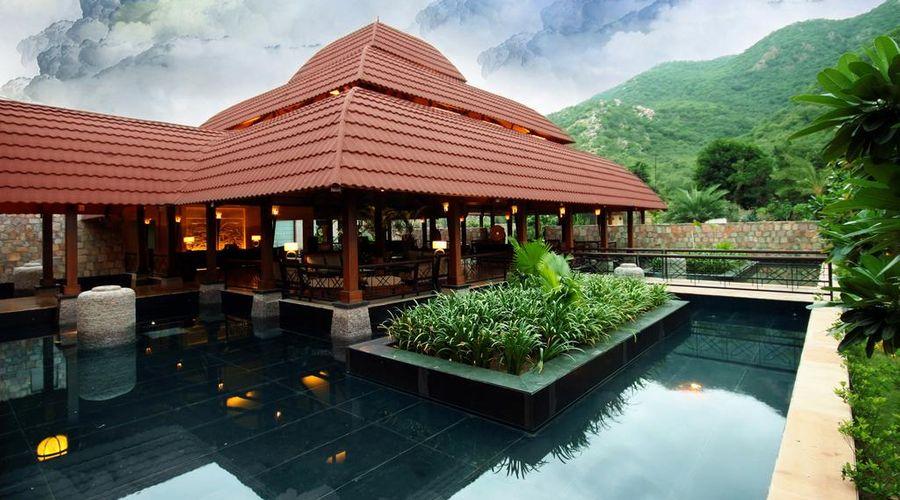 Ananta Spa and Resorts-15 of 50 photos