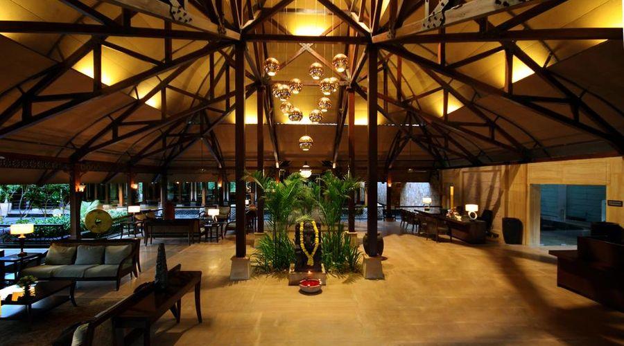 Ananta Spa and Resorts-16 of 50 photos