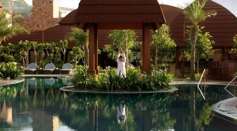 Ananta Spa and Resorts-17 of 50 photos