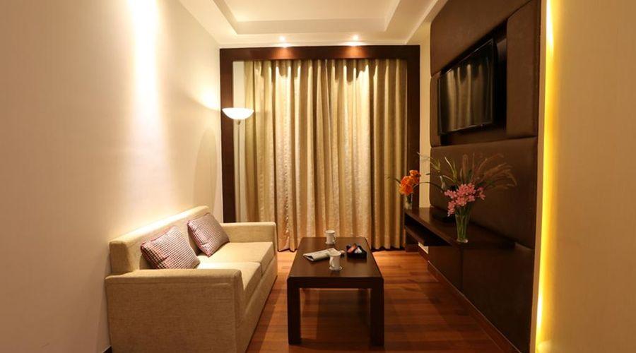 Ananta Spa and Resorts-18 of 50 photos