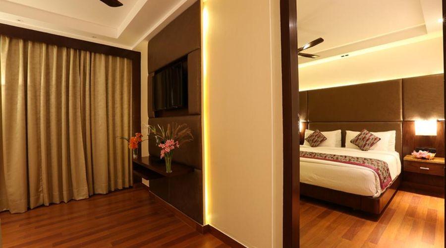 Ananta Spa and Resorts-19 of 50 photos
