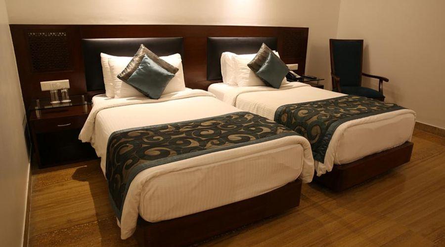 Ananta Spa and Resorts-20 of 50 photos