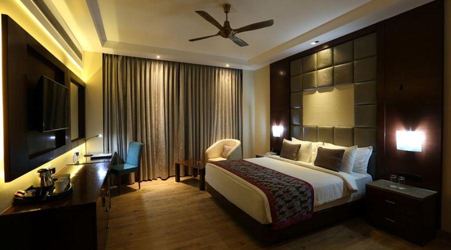 Ananta Spa and Resorts-21 of 50 photos