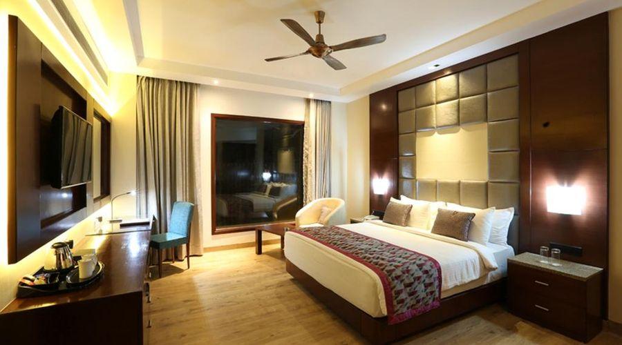 Ananta Spa and Resorts-22 of 50 photos