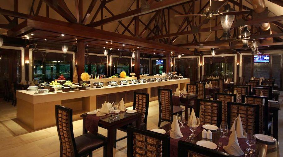 Ananta Spa and Resorts-24 of 50 photos