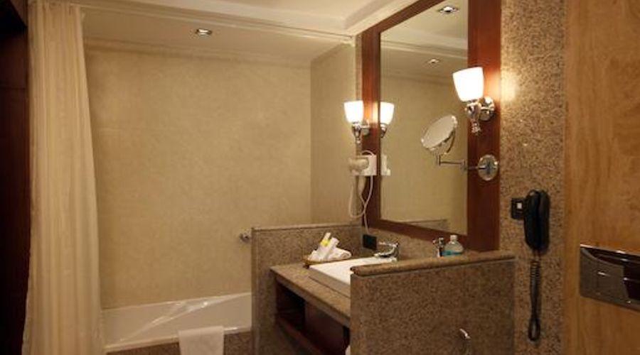 Ananta Spa and Resorts-26 of 50 photos