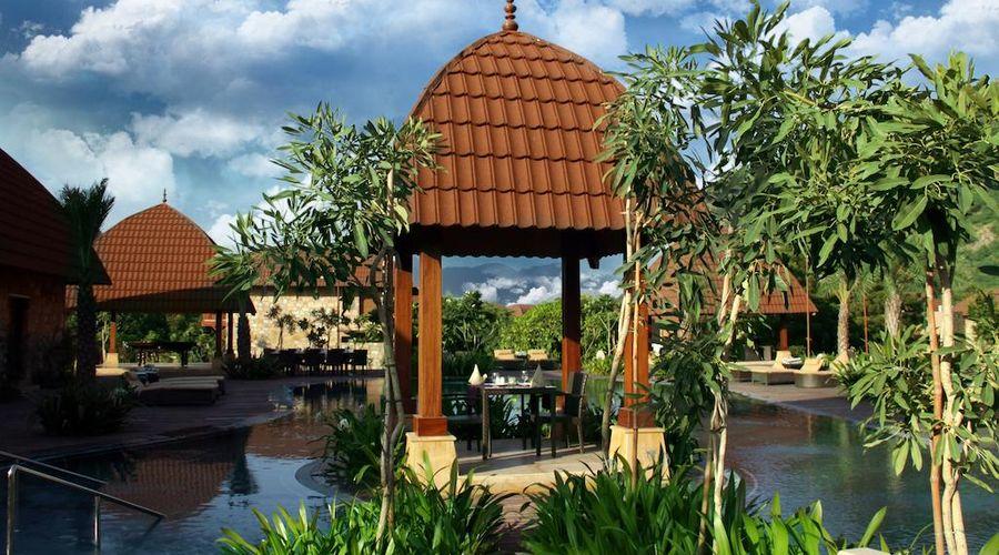 Ananta Spa and Resorts-27 of 50 photos