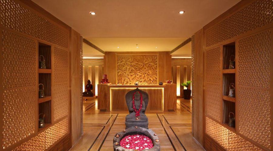 Ananta Spa and Resorts-29 of 50 photos