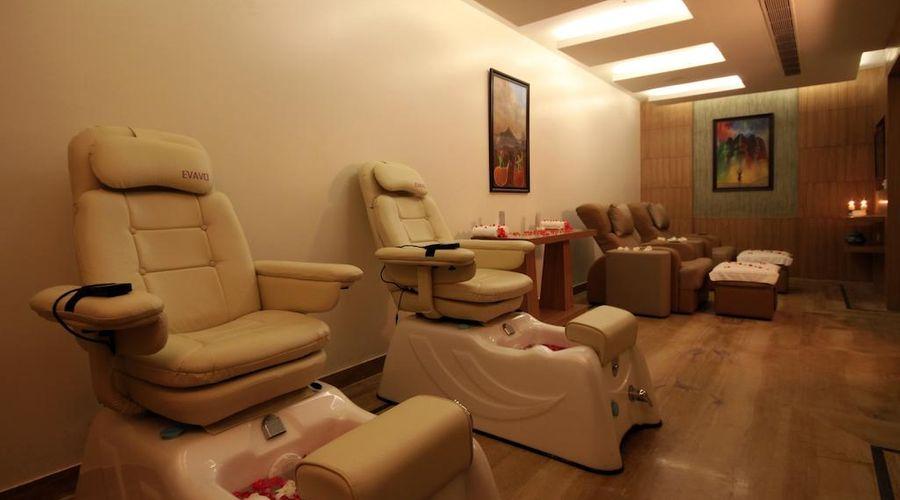 Ananta Spa and Resorts-30 of 50 photos