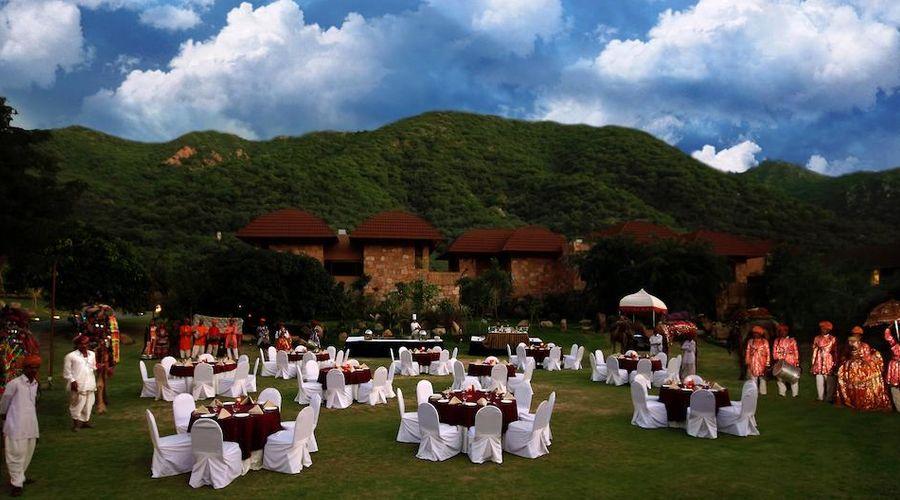 Ananta Spa and Resorts-31 of 50 photos