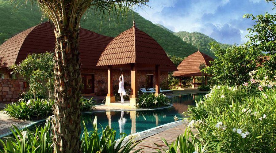 Ananta Spa and Resorts-34 of 50 photos