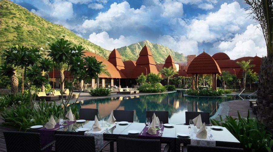 Ananta Spa and Resorts-35 of 50 photos