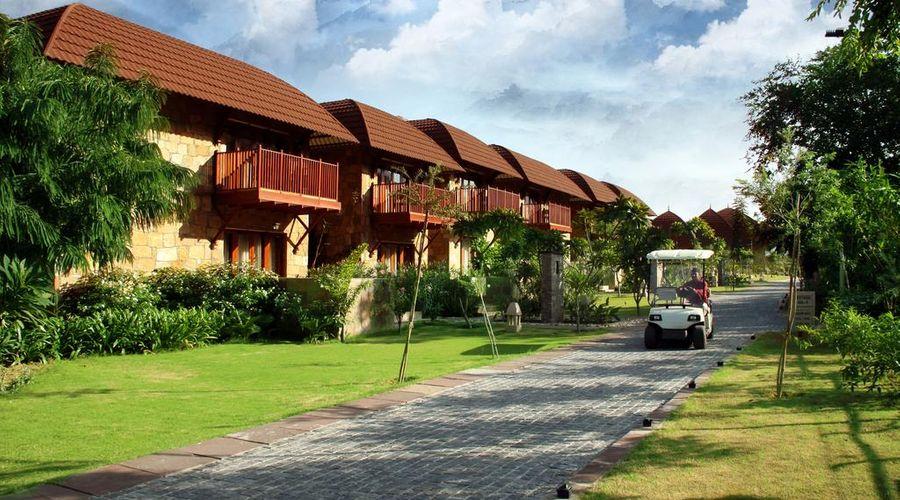 Ananta Spa and Resorts-36 of 50 photos