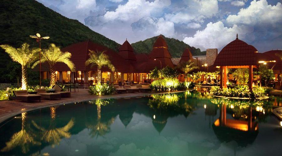 Ananta Spa and Resorts-37 of 50 photos