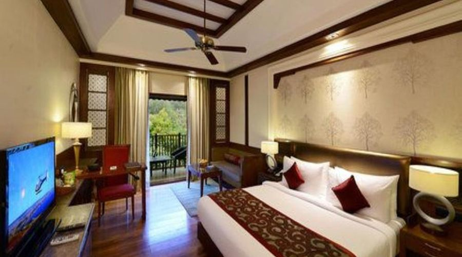 Ananta Spa and Resorts-38 of 50 photos