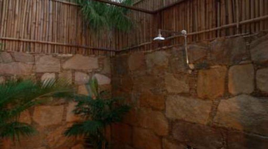 Ananta Spa and Resorts-39 of 50 photos