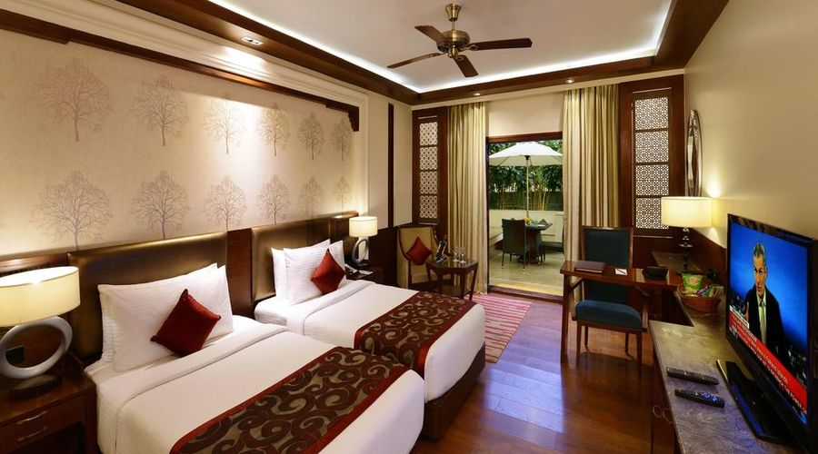 Ananta Spa and Resorts-40 of 50 photos